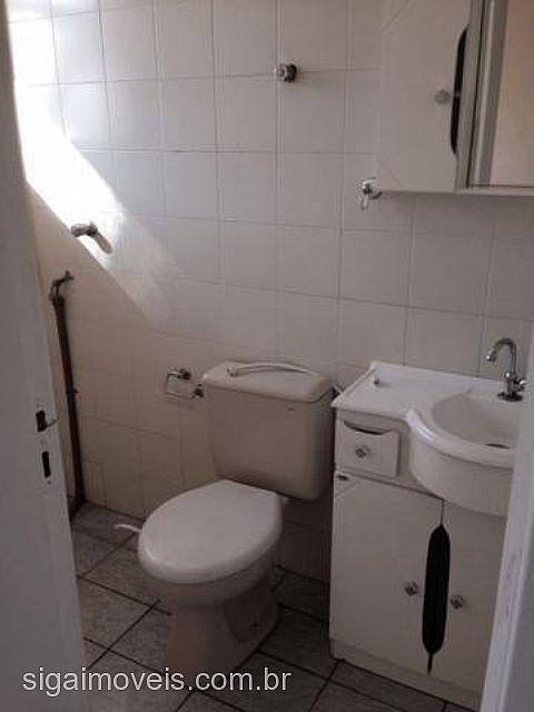 Cobertura 3 Dorm, Vila Cachoeirinha, Cachoeirinha (242929) - Foto 10