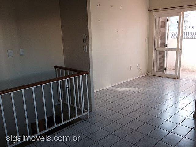 Cobertura 3 Dorm, Vila Cachoeirinha, Cachoeirinha (242929) - Foto 8