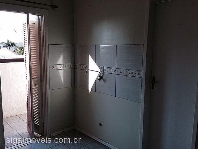 Cobertura 3 Dorm, Vila Cachoeirinha, Cachoeirinha (242929) - Foto 6