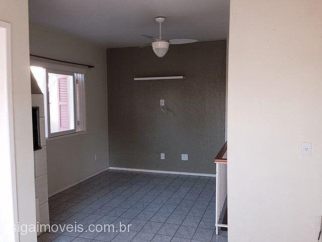 Cobertura 3 Dorm, Vila Cachoeirinha, Cachoeirinha (242929) - Foto 5