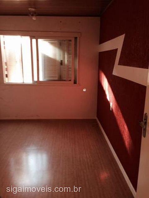 Cobertura 3 Dorm, Vila Cachoeirinha, Cachoeirinha (242929) - Foto 3