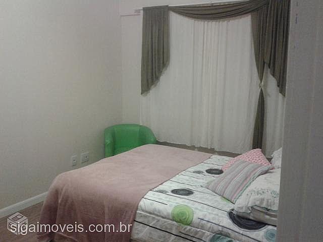 Apto 2 Dorm, Ponta Porã, Cachoeirinha (243040) - Foto 3