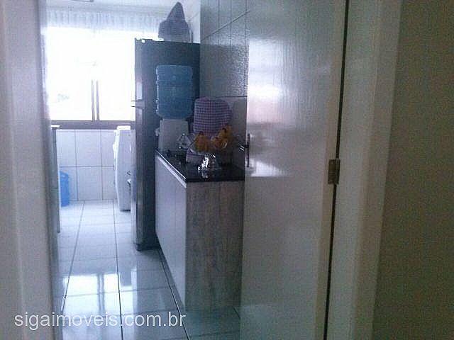 Cobertura 3 Dorm, Jardim Mauá, Cachoeirinha (243428) - Foto 6