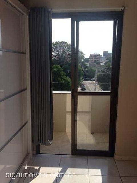 Cobertura 3 Dorm, Jardim Mauá, Cachoeirinha (243428) - Foto 3