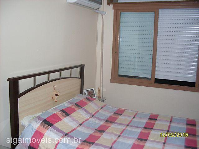 Apto 2 Dorm, Vila Cachoeirinha, Cachoeirinha (243821) - Foto 10