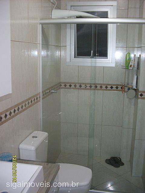 Apto 2 Dorm, Vila Cachoeirinha, Cachoeirinha (243821) - Foto 8