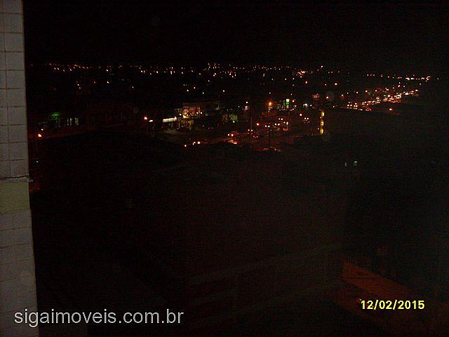 Apto 2 Dorm, Vila Cachoeirinha, Cachoeirinha (243821) - Foto 2
