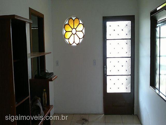 Casa 3 Dorm, Vera Cruz, Gravataí (251578) - Foto 10