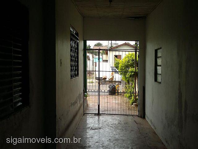 Casa 3 Dorm, Vera Cruz, Gravataí (251578) - Foto 5
