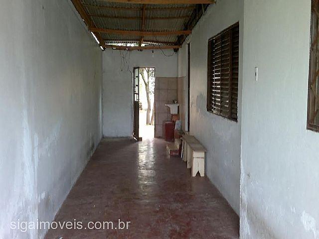 Casa 3 Dorm, Vera Cruz, Gravataí (251578) - Foto 4