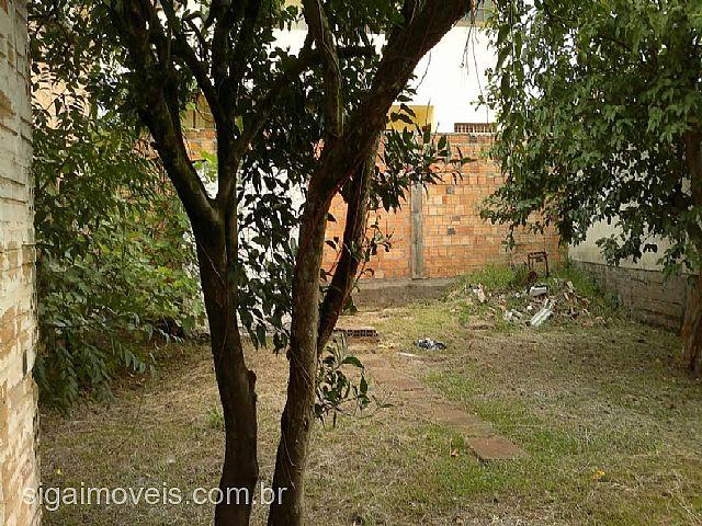 Casa 3 Dorm, Vera Cruz, Gravataí (251578) - Foto 2