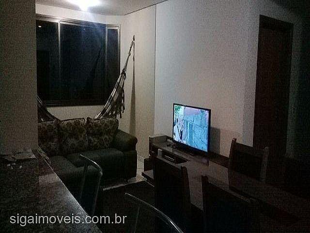 Apto 2 Dorm, Vila Cachoeirinha, Cachoeirinha (251809) - Foto 8
