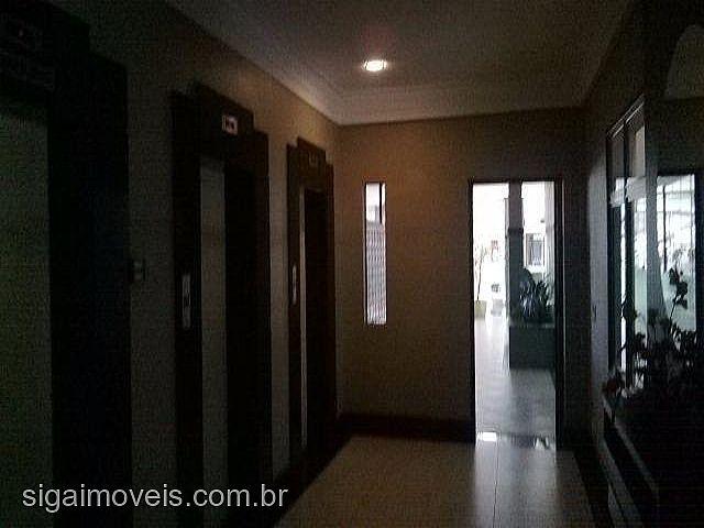 Apto 2 Dorm, Vila Cachoeirinha, Cachoeirinha (251809) - Foto 3