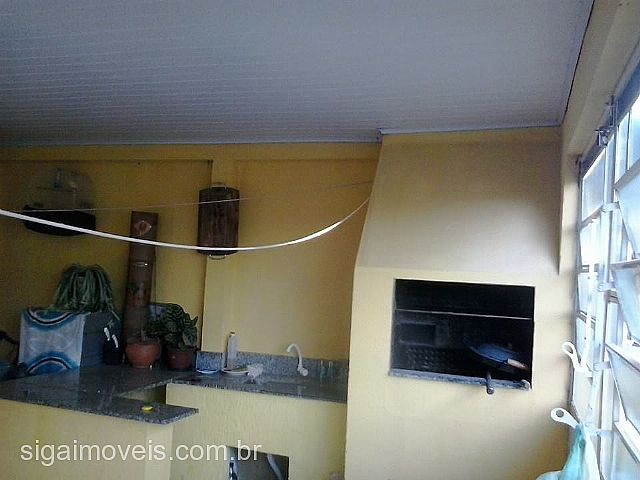 Siga Imóveis - Casa 2 Dorm, Bom Principio (252293) - Foto 9
