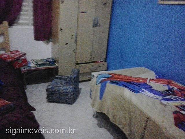 Casa 2 Dorm, Bom Principio, Gravataí (252293) - Foto 8
