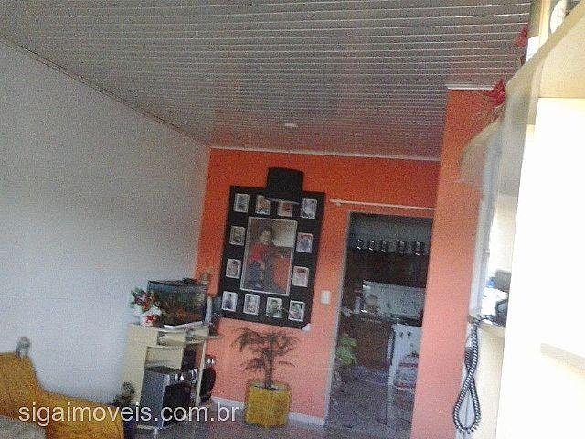 Casa 2 Dorm, Bom Principio, Gravataí (252293) - Foto 7