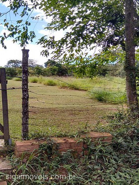 Terreno, Neópolis, Gravataí (252331) - Foto 3