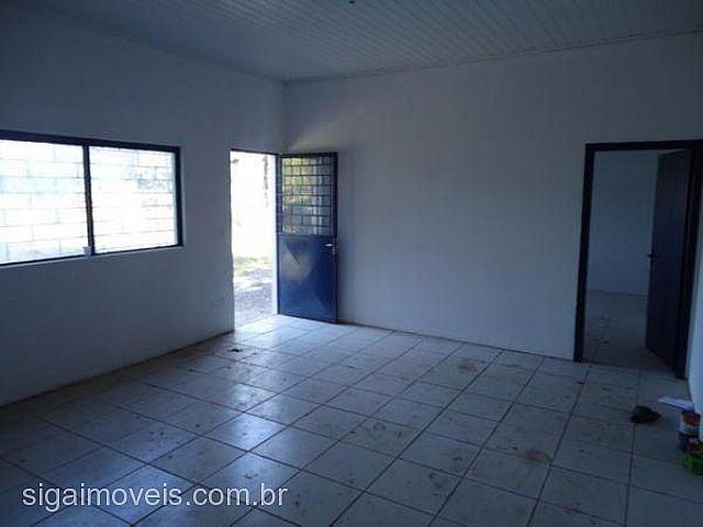 Casa, Distrito Industrial, Cachoeirinha (252468) - Foto 10