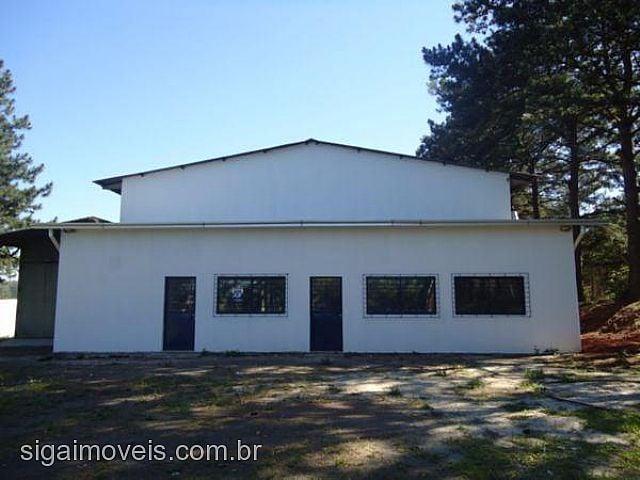 Casa, Distrito Industrial, Cachoeirinha (252468) - Foto 9