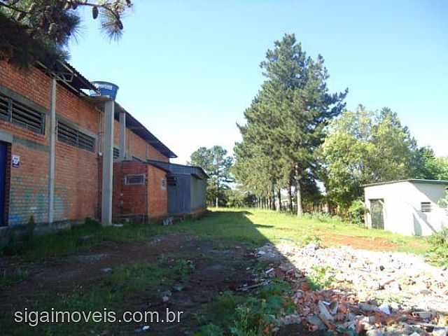 Casa, Distrito Industrial, Cachoeirinha (252468) - Foto 8