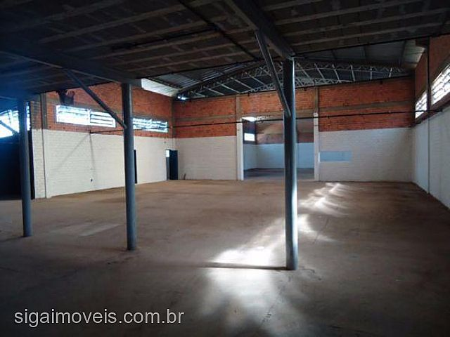 Casa, Distrito Industrial, Cachoeirinha (252468) - Foto 7