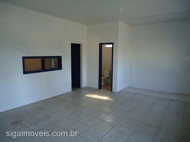 Siga Imóveis - Casa, Distrito Industrial (252468) - Foto 6