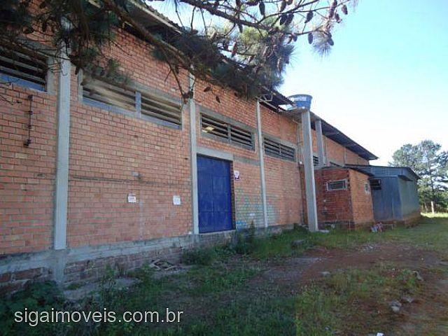 Casa, Distrito Industrial, Cachoeirinha (252468) - Foto 5
