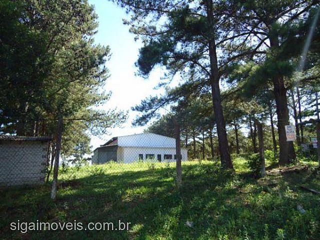 Casa, Distrito Industrial, Cachoeirinha (252468) - Foto 4