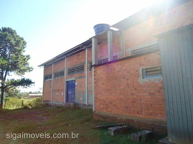 Casa, Distrito Industrial, Cachoeirinha (252468) - Foto 3