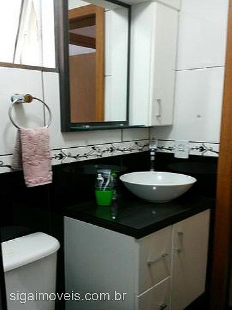 Apto 2 Dorm, Vila Cachoeirinha, Cachoeirinha (252792) - Foto 4