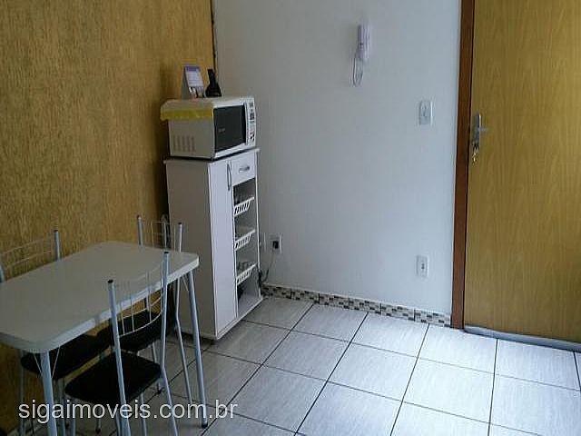 Apto 2 Dorm, Vila Cachoeirinha, Cachoeirinha (252792) - Foto 3
