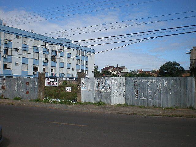 Casa, Ponta Porã, Cachoeirinha (25282)