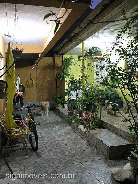 Casa 3 Dorm, Parque da Matriz, Cachoeirinha (254026) - Foto 8