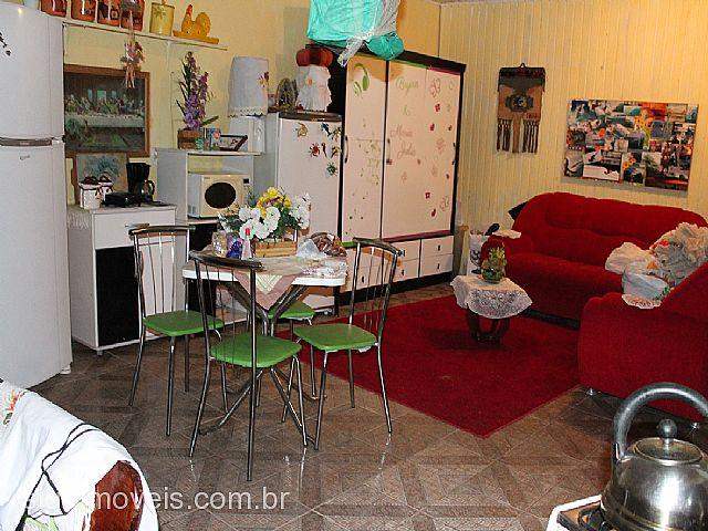 Casa 3 Dorm, Parque da Matriz, Cachoeirinha (254026) - Foto 7