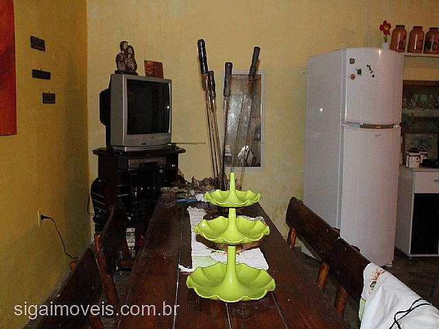 Siga Imóveis - Casa 3 Dorm, Parque da Matriz - Foto 6