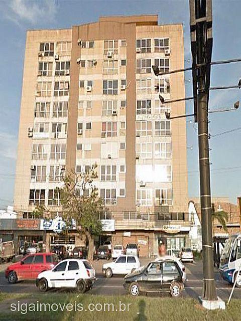 Sala, Santo Angelo, Cachoeirinha (260148) - Foto 3
