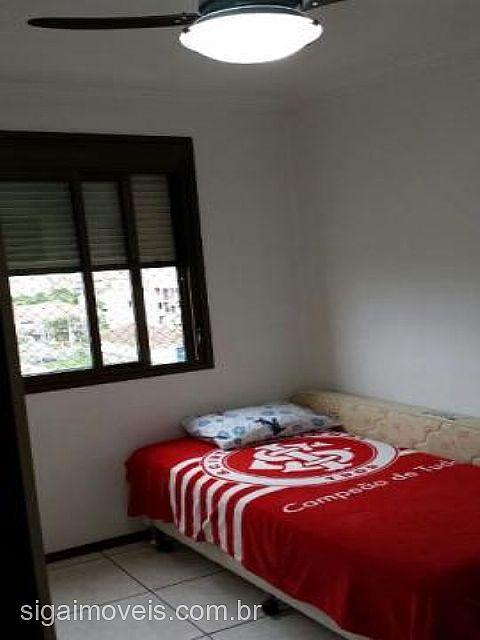 Siga Imóveis - Apto 2 Dorm, Vila City (260771) - Foto 10