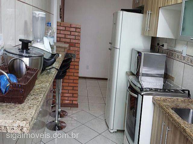 Siga Imóveis - Apto 2 Dorm, Vila City (260771) - Foto 8