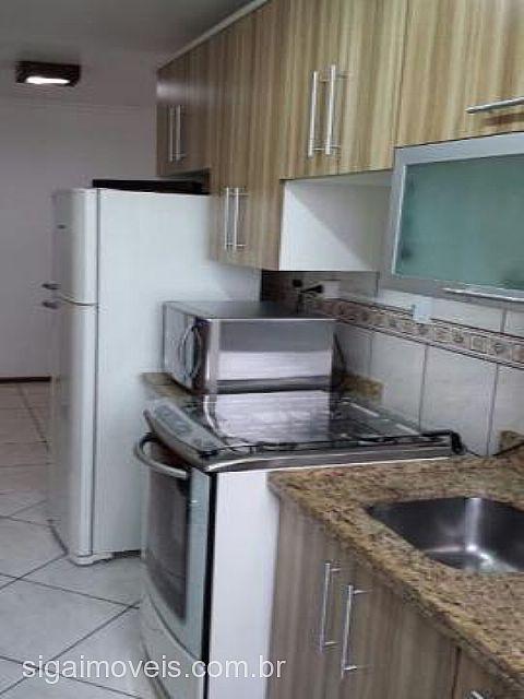 Siga Imóveis - Apto 2 Dorm, Vila City (260771) - Foto 6
