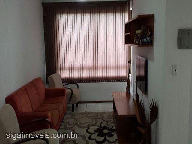 Siga Imóveis - Apto 2 Dorm, Vila City (260771) - Foto 5