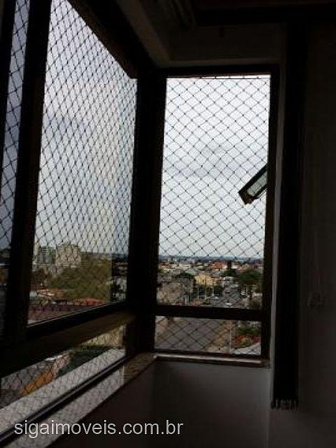 Siga Imóveis - Apto 2 Dorm, Vila City (260771) - Foto 4
