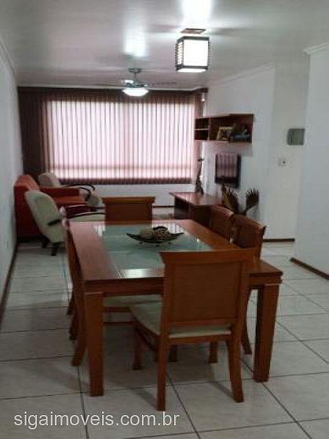 Siga Imóveis - Apto 2 Dorm, Vila City (260771) - Foto 3