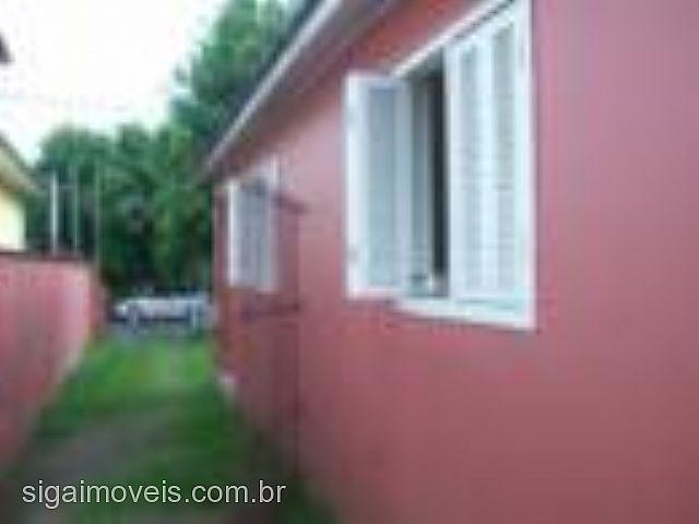 Siga Imóveis - Casa 2 Dorm, Veranópolis (260794) - Foto 3