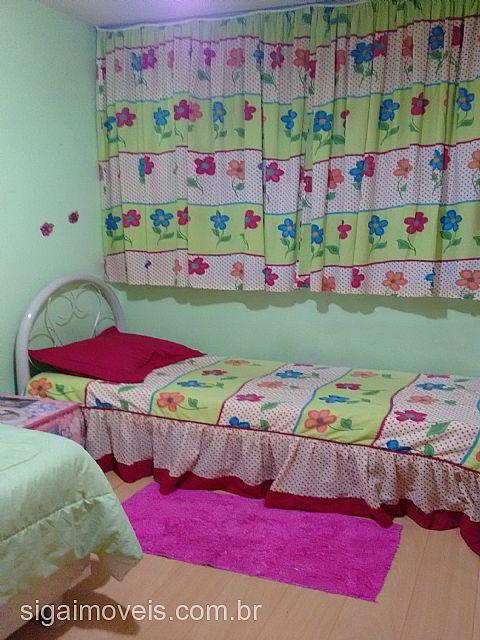 Apto 1 Dorm, Ponta Porã, Cachoeirinha (264631) - Foto 8
