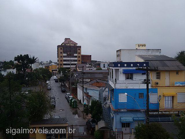 Apto 1 Dorm, Ponta Porã, Cachoeirinha (264631) - Foto 3