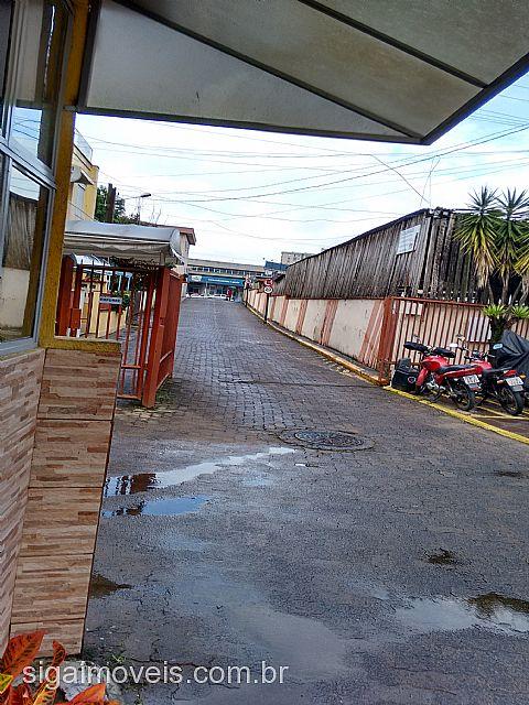 Apto 1 Dorm, Ponta Porã, Cachoeirinha (264631) - Foto 2