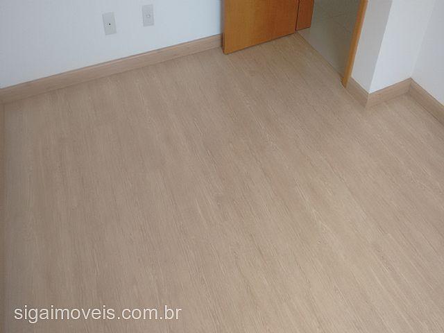 Apto 1 Dorm, Bom Principio, Cachoeirinha (264734) - Foto 8