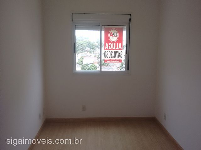 Apto 1 Dorm, Bom Principio, Cachoeirinha (264734) - Foto 7