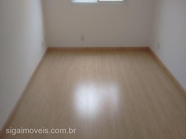 Apto 1 Dorm, Bom Principio, Cachoeirinha (264734) - Foto 6