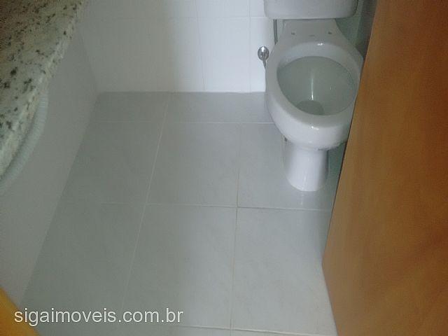 Apto 1 Dorm, Bom Principio, Cachoeirinha (264734) - Foto 4